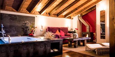 hoteles-con-jacuzzi-en-acoruna