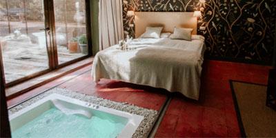 hoteles-con-jacuzzi-en-cuenca